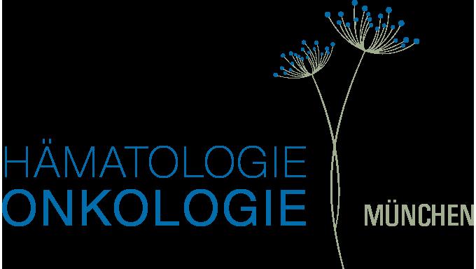 Hämatologie Onkologie München