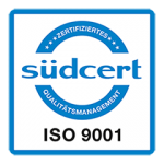 Südcert Qualitätsmanagement